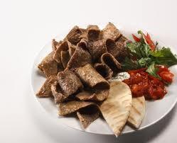 Donner Kebab (S)